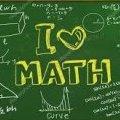 صفر تا 100 ریاضیات کنکور در 20 فصل